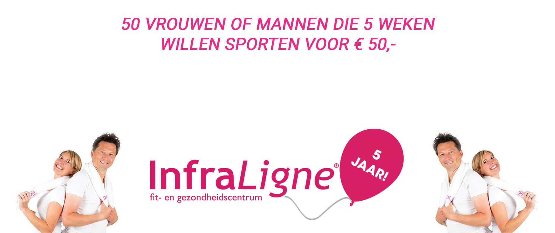 ActieInfraLigne_Tilburg5Jaar